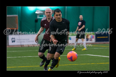 DS7_0484-12x18-03_2015-Soccer-W