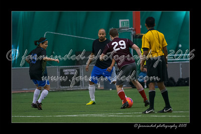 DS7_0472-12x18-03_2015-Soccer-W
