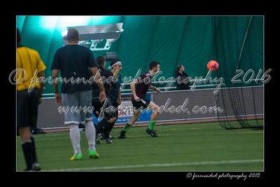 DS7_0357-12x18-03_2015-Soccer-W