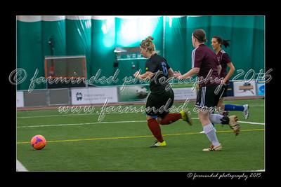 DS7_0390-12x18-03_2015-Soccer-W