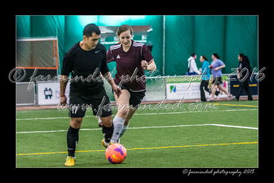 DS7_0265-12x18-03_2015-Soccer-W