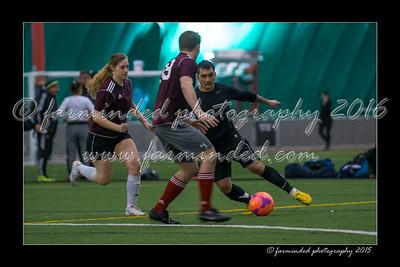 DS7_0303-12x18-03_2015-Soccer-W