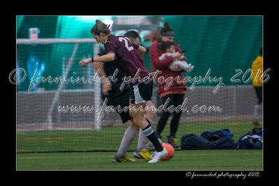 DS7_0528-12x18-03_2015-Soccer-W