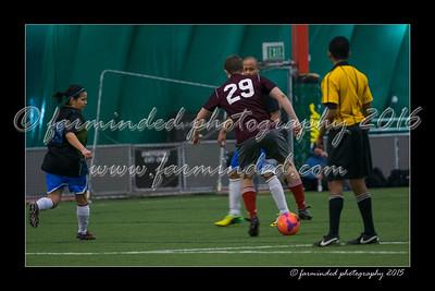 DS7_0471-12x18-03_2015-Soccer-W