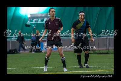 DS7_0495-12x18-03_2015-Soccer-W