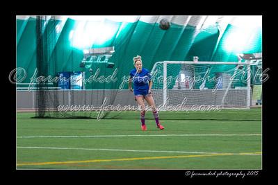 DS7_1504-12x18-03_2015-Soccer-W