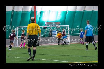 DS7_1473-12x18-03_2015-Soccer-W