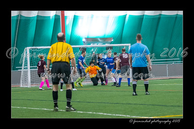DS7_1474-12x18-03_2015-Soccer-W