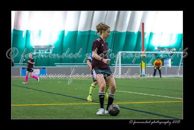 DS7_1450-12x18-03_2015-Soccer-W