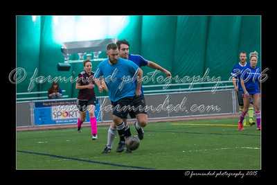 DS7_1511-12x18-03_2015-Soccer-W