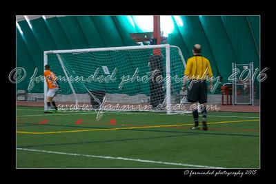 DS7_1462-12x18-03_2015-Soccer-W