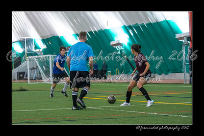 DS7_1461-12x18-03_2015-Soccer-W