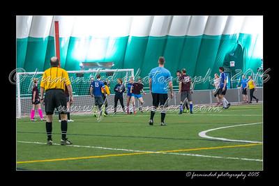 DS7_1476-12x18-03_2015-Soccer-W