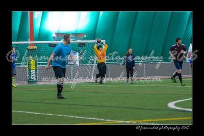 DS7_1497-12x18-03_2015-Soccer-W