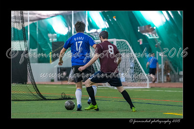 DS7_1456-12x18-03_2015-Soccer-W