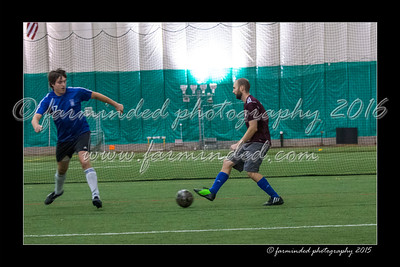 DS7_1478-12x18-03_2015-Soccer-W