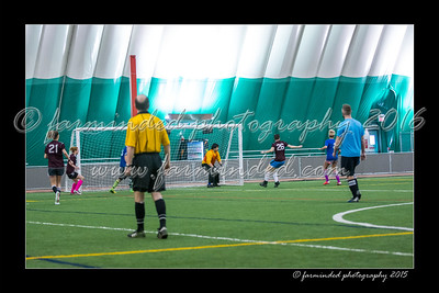 DS7_1468-12x18-03_2015-Soccer-W