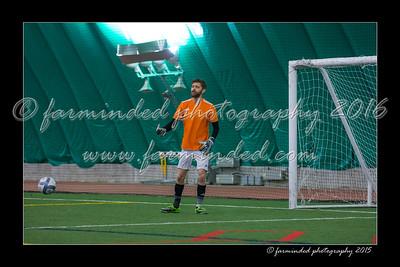 DS7_1427-12x18-03_2015-Soccer-W