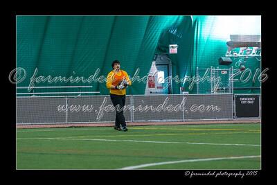 DS7_1517-12x18-03_2015-Soccer-W