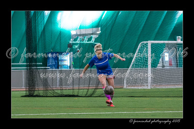 DS7_1502-12x18-03_2015-Soccer-W