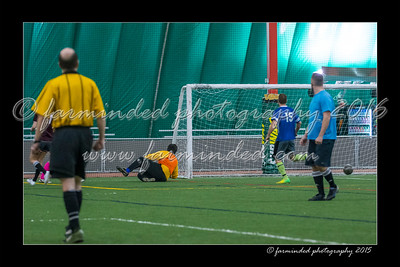 DS7_1491-12x18-03_2015-Soccer-W