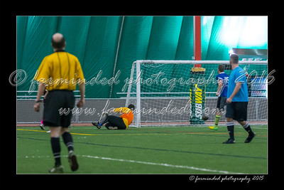 DS7_1490-12x18-03_2015-Soccer-W