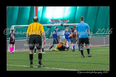DS7_1475-12x18-03_2015-Soccer-W