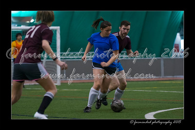 DS7_1529-12x18-03_2015-Soccer-W
