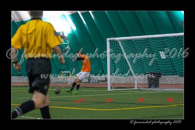DS7_1498-12x18-03_2015-Soccer-W