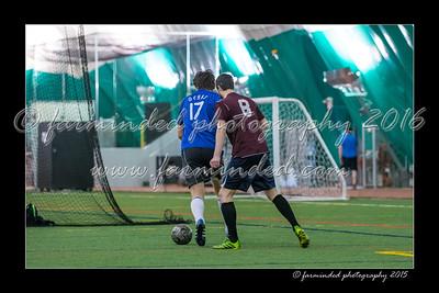 DS7_1457-12x18-03_2015-Soccer-W