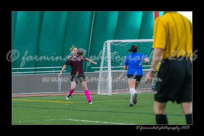 DS7_1486-12x18-03_2015-Soccer-W