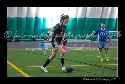 DS7_1447-12x18-03_2015-Soccer-W