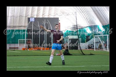 DS7_1465-12x18-03_2015-Soccer-W