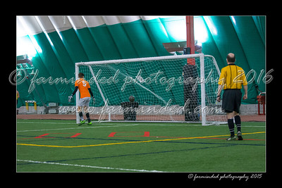 DS7_1463-12x18-03_2015-Soccer-W