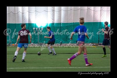 DS7_1459-12x18-03_2015-Soccer-W