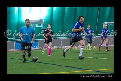 DS7_1515-12x18-03_2015-Soccer-W