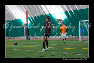 DS7_1438-12x18-03_2015-Soccer-W