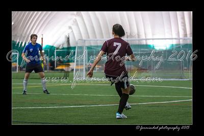 DS7_1453-12x18-03_2015-Soccer-W