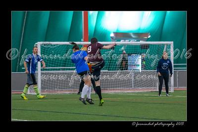 DS7_1487-12x18-03_2015-Soccer-W