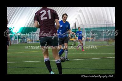 DS7_1432-12x18-03_2015-Soccer-W