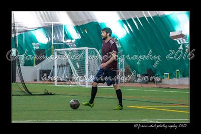 DS7_1439-12x18-03_2015-Soccer-W