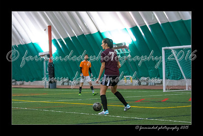 DS7_1435-12x18-03_2015-Soccer-W