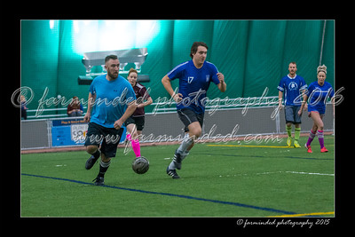 DS7_1513-12x18-03_2015-Soccer-W
