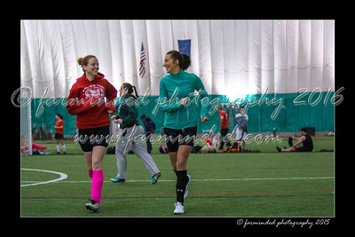 DS7_1426-12x18-03_2015-Soccer-W