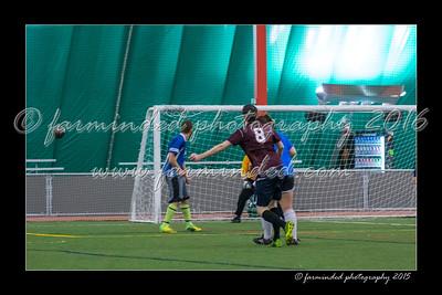 DS7_1488-12x18-03_2015-Soccer-W