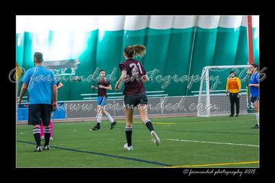 DS7_1508-12x18-03_2015-Soccer-W