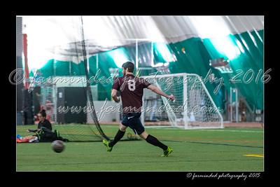 DS7_1440-12x18-03_2015-Soccer-W