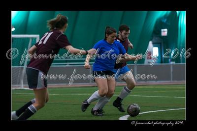 DS7_1531-12x18-03_2015-Soccer-W