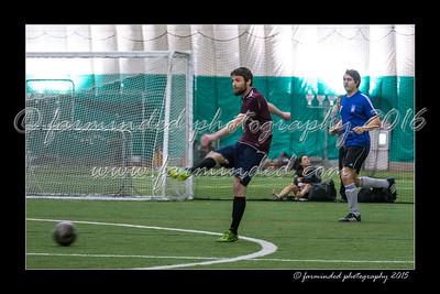 DS7_1443-12x18-03_2015-Soccer-W
