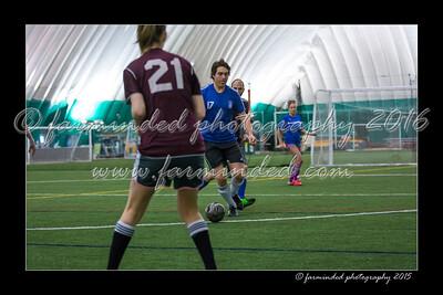 DS7_1431-12x18-03_2015-Soccer-W